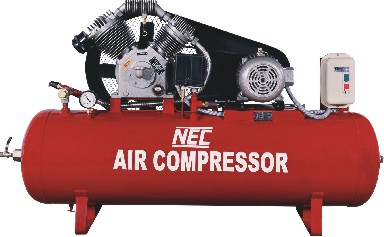 NEC Air Compressors Manufacturers